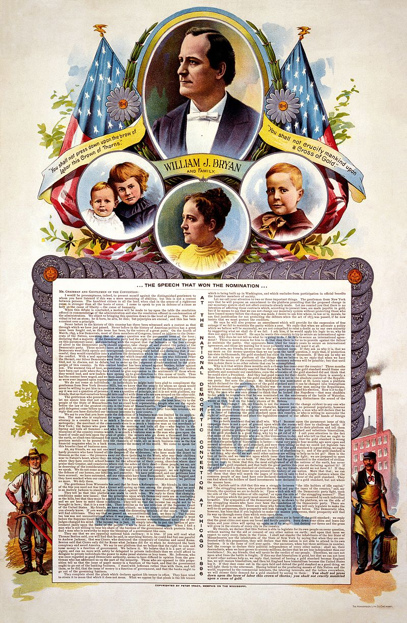 800px-16_to_1_..._the_speech_that_won_the_nomination_..._at_the_National_Democtratic_Convention_at_Chicago%2C_1896.jpg