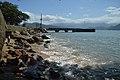 1703-praia-do-cais-0019.jpg