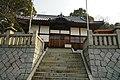 170319 Tatsuchinouranimashimasujinja Shimotsui Kurashiki Okayama pref Japan07n.jpg
