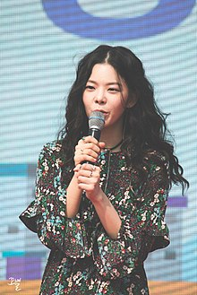 List of Saturday Night Live Korea episodes - WikiVisually