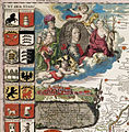 1710 Reichssturmfahne Herzog Eberhard Ludwig vW.jpg