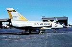 171st FIS MI ANG F-106 59-0025.jpg