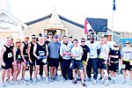 173rd ABCT's 6th annual 'Running of the Herd' DVIDS782315.jpg