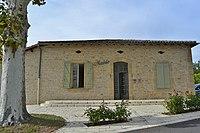 174 Puygaillard-de-Quercy (82800).jpg