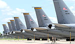 174th Air Refueling Squadron - KC-135s.jpg