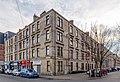 176-194 Butterbiggins Road, Glasgow, Scotland 02.jpg