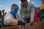 176th Wing's 2015 Family Day (18593947886).jpg