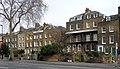 177-193 Kennington Road - geograph.org.uk - 2623833.jpg