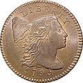 1795 cent obv.jpg