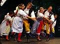 18.8.17 Pisek MFF Friday Evening Czech Groups 10906 (35847844444).jpg
