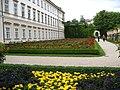 1818 - Salzburg - Schloss Mirabell.JPG