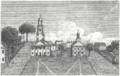 1826 map Springfield Massachusetts bySamuelBowles BPL 14876 detail.png