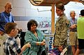 182nd Security Forces Airmen return from Southwest Asia deployment 140722-Z-EU280-053.jpg