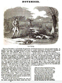 1834 Nov AmericanMagazine v1 Boston.png