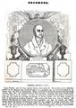 1835 Perkins AmericanMagazine December.png