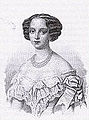 1838 Alexandra-02.JPG