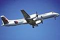 183an - Crossair Saab 2000, HB-IZJ@ZRH,20.07.2002 - Flickr - Aero Icarus.jpg