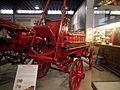 1841 Tilley manual pumper (12318415775).jpg