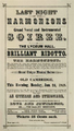 1848 Harmoneons LyceumHall CambridgeMA.png