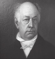 1850 JonathanWinship byThomasBadger BrightonAllstonHistSoc.png