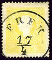 1859 Frek 2kr Transylvania.jpg