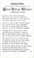 1868-11-28 Immortellen auf das Grab der Therese Doll geb. Weinzierl (Ingolstädter Tagblatt).png