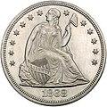 1868 dollar obv.jpg