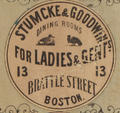 1869 Stumcke BrattleSt Nanitz map Boston detail BPL10490.png