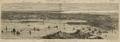 1873 NewportRI HarpersWeekly August30.png