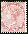 1885 1p Jamaica SG18.jpg