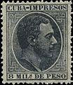 1888-Cuba-Newspaper-Stamp.jpg