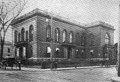 1891 NewBedford public library Massachusetts.png
