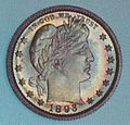 1893 Barber quarter.jpeg