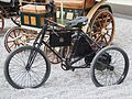 1897 De Dion-Bouton tricycle photo 1.JPG