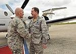 18th AF commander and USAFEC commander visit Kadena 150327-F-QQ371-022.jpg