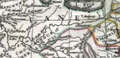 18th Century French map of the Ohio basin.png