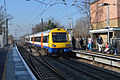 19.02.13 South Tottenham 172.003 (8489321168).jpg