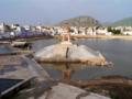 19.09a Pushkar lake.tif