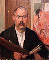 1900 Corinth Selbstportrait ohne Kragen anagoria.JPG
