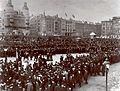 1902MayDayStockholm-NorraBantorget.jpg