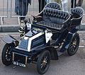 1903 L'Elégante tonneau 1903 (2997565392).jpg