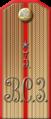 1904oszb03-p13.png
