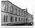 1909-01, Por esos Mundos, Asilo de ancianos y hospital de Alcázar de San Juan.jpg