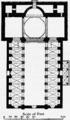 1911 Britannica-Architecture-San Nicola.png