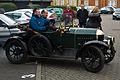 1913 Morris Oxford de luxe lift-off.jpg