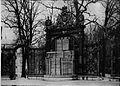 1915 la Place Stanislas 9290.jpg