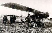 1916farman-f40-01z
