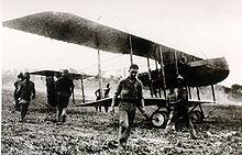 Koninklijke Luchtmacht Wikipedia