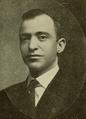 1918 Henry Achin Massachusetts House of Representatives.png