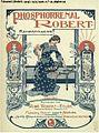 1920-Phosphorrenal-Robert-reconstituyente.jpg
